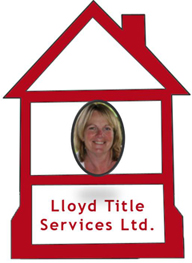 Lloyd Title Services