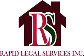 Rapid Legal Services Inc.